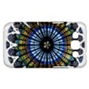 Rose Window Strasbourg Cathedral Samsung Galaxy Win I8550 Hardshell Case  View1
