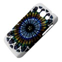 Rose Window Strasbourg Cathedral Samsung Galaxy Win I8550 Hardshell Case  View4