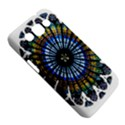 Rose Window Strasbourg Cathedral Samsung Galaxy Win I8550 Hardshell Case  View5
