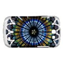Rose Window Strasbourg Cathedral Samsung Galaxy Express I8730 Hardshell Case  View1