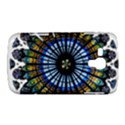 Rose Window Strasbourg Cathedral Samsung Galaxy Duos I8262 Hardshell Case  View1
