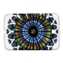 Rose Window Strasbourg Cathedral Samsung Galaxy Note 8.0 N5100 Hardshell Case  View1