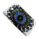 Rose Window Strasbourg Cathedral Samsung Galaxy Note 8.0 N5100 Hardshell Case  View5