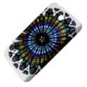 Rose Window Strasbourg Cathedral Samsung Galaxy Tab 3 (7 ) P3200 Hardshell Case  View4