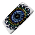 Rose Window Strasbourg Cathedral Samsung Galaxy Tab 3 (8 ) T3100 Hardshell Case  View4