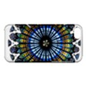 Rose Window Strasbourg Cathedral Apple iPhone 5C Hardshell Case View1