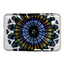 Rose Window Strasbourg Cathedral Samsung Galaxy Tab 2 (7 ) P3100 Hardshell Case  View1