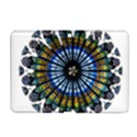 Rose Window Strasbourg Cathedral Samsung Galaxy Tab 2 (10.1 ) P5100 Hardshell Case  View1