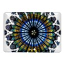 Rose Window Strasbourg Cathedral Kindle Fire HDX 8.9  Hardshell Case View1