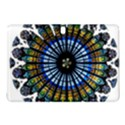 Rose Window Strasbourg Cathedral Samsung Galaxy Tab Pro 10.1 Hardshell Case View1