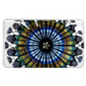 Rose Window Strasbourg Cathedral Samsung Galaxy Tab Pro 8.4 Hardshell Case View1