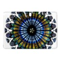 Rose Window Strasbourg Cathedral Samsung Galaxy Tab Pro 12.2 Hardshell Case View1