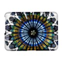 Rose Window Strasbourg Cathedral Amazon Kindle Fire (2012) Hardshell Case View1