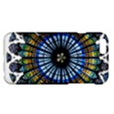 Rose Window Strasbourg Cathedral Apple iPhone 6 Plus/6S Plus Hardshell Case View1
