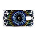 Rose Window Strasbourg Cathedral Samsung Galaxy Note 4 Hardshell Case View1