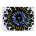 Rose Window Strasbourg Cathedral iPad Air 2 Hardshell Cases View1