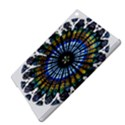 Rose Window Strasbourg Cathedral iPad Air 2 Hardshell Cases View4