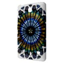 Rose Window Strasbourg Cathedral Samsung Galaxy Tab 4 (7 ) Hardshell Case  View2