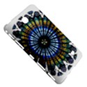 Rose Window Strasbourg Cathedral Samsung Galaxy Tab 4 (7 ) Hardshell Case  View5
