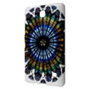 Rose Window Strasbourg Cathedral Samsung Galaxy Tab 4 (8 ) Hardshell Case  View2