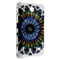 Rose Window Strasbourg Cathedral Samsung Galaxy Tab 4 (8 ) Hardshell Case  View3
