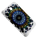 Rose Window Strasbourg Cathedral Samsung Galaxy Tab 4 (8 ) Hardshell Case  View5