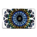 Rose Window Strasbourg Cathedral Samsung Galaxy Tab S (8.4 ) Hardshell Case  View1
