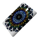 Rose Window Strasbourg Cathedral Samsung Galaxy Tab S (8.4 ) Hardshell Case  View4