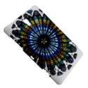 Rose Window Strasbourg Cathedral Samsung Galaxy Tab S (8.4 ) Hardshell Case  View5
