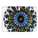 Rose Window Strasbourg Cathedral Samsung Galaxy Tab S (10.5 ) Hardshell Case  View1