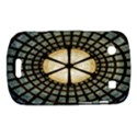 Stained Glass Colorful Glass Bold Touch 9900 9930 View1