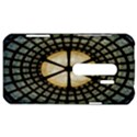 Stained Glass Colorful Glass HTC Evo 3D Hardshell Case  View1