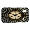 Stained Glass Colorful Glass Samsung Galaxy Ace S5830 Hardshell Case  View1
