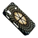 Stained Glass Colorful Glass Samsung Galaxy Ace S5830 Hardshell Case  View5