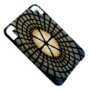 Stained Glass Colorful Glass Kindle 3 Keyboard 3G View5