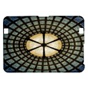 Stained Glass Colorful Glass Kindle Fire HD 8.9  View1