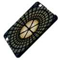 Stained Glass Colorful Glass Kindle Fire HD 8.9  View4