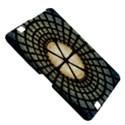 Stained Glass Colorful Glass Kindle Fire HD 8.9  View5