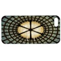 Stained Glass Colorful Glass Apple iPhone 5 Hardshell Case with Stand View1