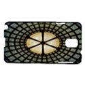 Stained Glass Colorful Glass Samsung Galaxy Note 3 N9005 Hardshell Case View1