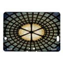 Stained Glass Colorful Glass Kindle Fire HDX 8.9  Hardshell Case View1
