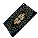 Stained Glass Colorful Glass iPad Air 2 Hardshell Cases View4