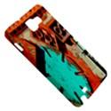 Sunburst Lego Graffiti Samsung Galaxy Note 1 Hardshell Case View5
