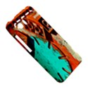Sunburst Lego Graffiti HTC Vivid / Raider 4G Hardshell Case  View5