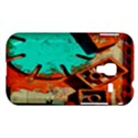Sunburst Lego Graffiti Samsung Galaxy Ace Plus S7500 Hardshell Case View1