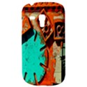 Sunburst Lego Graffiti Samsung Galaxy S3 MINI I8190 Hardshell Case View3