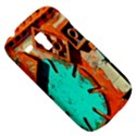 Sunburst Lego Graffiti Samsung Galaxy S3 MINI I8190 Hardshell Case View5