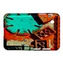 Sunburst Lego Graffiti Samsung Galaxy Tab 2 (7 ) P3100 Hardshell Case  View1
