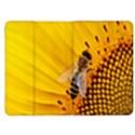Sun Flower Bees Summer Garden Kindle Fire (1st Gen) Flip Case View1