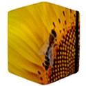 Sun Flower Bees Summer Garden Kindle Fire (1st Gen) Flip Case View4